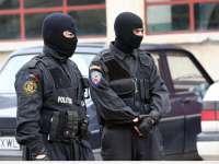 Percheziţii în Maramureş într-un dosar de evaziune fiscală şi spălare de bani