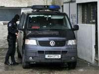 Percheziții la IPJ Satu Mare, într-o cauză ce vizează suspiciuni privind săvârșirea unor infracțiuni de corupție