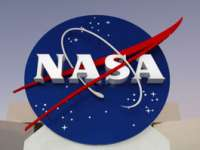 PERFORMANȚĂ: O elevă din România s-a clasat pe primul loc la un concurs organizat de NASA