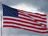 Perioada de înscriere la Loteria Vizelor pentru SUA va reîncepe miercuri