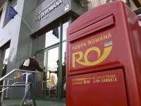 IMPORTANT - Permisele de conducere și certificatele de înmatriculare ne vor fi livrate la domiciliu de către Poșta Română