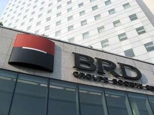 DESPĂGUBIRE: Persoanele care au avut bani la CEC pentru Dacia îi pot recupera prin BRD
