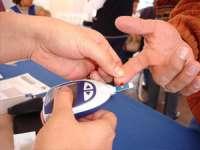 Persoanele care au diabet zaharat trebuie să-și examineze regulat membrele inferioare
