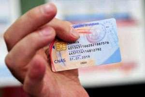 Persoanele care nu au primit cardul de sănătate pot beneficia de servicii medicale și după 1 mai