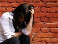 Persoanele foarte pesimiste au un risc mai mare de deces din cauza bolilor de inimă