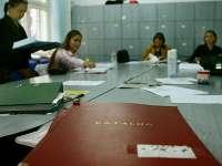 Personalul didactic s-ar putea pensiona cu 3 ani înainte de termen