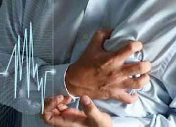 Peste 10 - 15 ani infarctul va putea fi prevenit. O membrană cardiacă artificială ar putea menţine la nesfârşit bătăile inimii