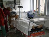 Peste 1.000 de pacienți au decedat în spitalele din Maramureș în primele șase luni din 2016