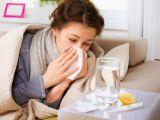 Peste 1.200 cazuri de infecţii respiratorii la început de an, în Maramureş