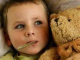 Peste 1.500 de viroze şi 164 de pneumonii înregistrate într-o săptămână în Maramureş
