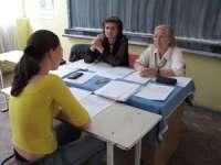 Peste 18.000 de candidaţi susţin marţi şi miercuri proba orală la limba străină