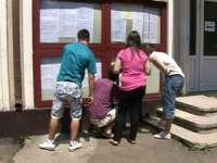 Peste 25% dintre candidații din Maramureș au contestat notele obținute la Bacalaureat