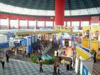 Peste 250 de firme din 17 țări vor participa la cea de-a 39-a ediție a TIB