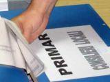 Peste 267.000 de persoane candidează la alegerile locale din iunie