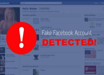 Peste 270 de milioane de conturi Facebook sunt false