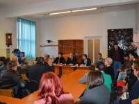 Peste 2,8 milioane pentru reabilitarea și extinderea Liceului Tehnologic Ocna Șugatag