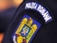 Peste 3.000 de polițiști acționează suplimentar pentru asigurarea desfășurării în siguranță a Bacalaureatului