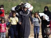 Peste 4000 de teroriști ISIS au pătruns în Europa cu valul de refugiați