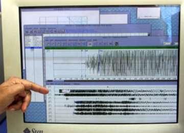 Peste 600 de răniți și 56 de decese în urma seismului din China