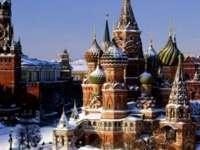 Peste 80 de oficiali europeni sunt pe lista neagră a Kremlinului. Printre aceștia, inclusiv cinci români