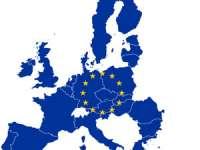 Peste două milioane români lucrează în alte state membre ale UE