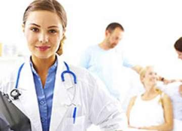 Peste o mie de asistenți medicali din Maramureș au plecat la muncă în străinătate în ultimii doi ani