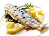 Peștele,