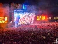 Petiție pentru interzicerea festivalului Untold în Cluj-Napoca