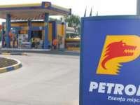 Petrom a ieftinit carburanţii începând de astăzi, 24 septembrie 2014