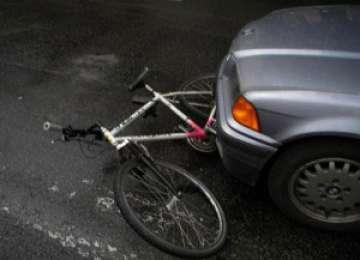 PETROVA: Un sighetean a accidentat o fetiţă de 9 ani