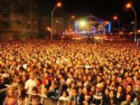 PLANURI MĂREŢE: În perioada 1-2 mai, Baia Mare va avea un festival care va depăşi Untold-ul de la Cluj