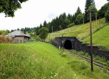 Planuri mărețe pentru acest an: Finalizarea lucrărilor la Linia ferată 409 Sighet - Salva, dar și a drumurilor Baia Sprie - Sighet, respectiv Moisei - Cârlibaba