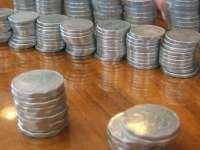 Plata salariilor la MApN se face la timp, fără niciun fel de problemă, asigură Guvernul