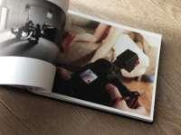 Playboy Behind The Scenes -  Ce se întâmplă cu adevărat în ședințele foto Playboy
