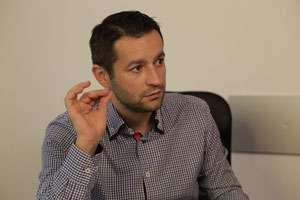 """PMP acuză: PNL este """"Opoziția loială"""" puterii PSD"""