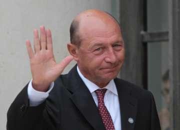 PMP își desemnează un nou președinte