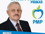 PMP Sighet - Întalnire cu electoratul din cartierul  ȘUGĂU