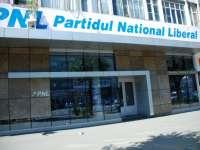 PNL Maramureș a finalizat lista candidaților pentru alegerile parlamentare din 11 decembrie 2016