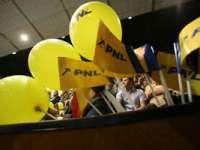 PNL se pregătește pentru o remaniere consistentă