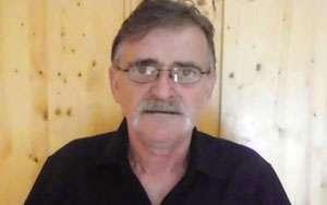 Poetul Gheorghe Pop, dispărut de acasă, este căutat de autorități din 17 octombrie. Încă nu a fost găsit