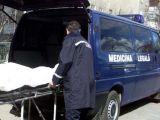 POIENILE DE SUB MUNTE - CRIMĂ: Femeie ucisă de soțul bețiv