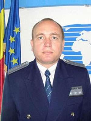 POLIŢIST LA ANANGHIE: Fostul inspector șef adjunct al IPJ Satu Mare, maramureșeanul Liviu Tăut a fost trimis în judecată pentru luare de mită
