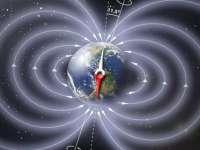 Polii magnetici ai Pământului sunt pe punctul de a se schimba între ei.