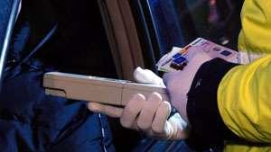 POLIŢIA: 27 de permise de conducere au fost reţinute în acest week-end