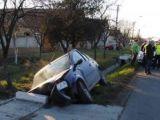 POLIŢIA: A urcat beat la volan şi a