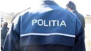 POLIŢIA: Acţiuni pentru prevenirea faptelor antisociale soldate cu amenzi de peste 100.000 de lei