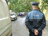 POLIŢIA: Acţiuni pentru siguranţa cetăţenilor din Sighetu Marmaţiei