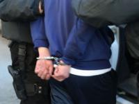 POLIŢIA: Băimărean cercetat pentru furt calificat