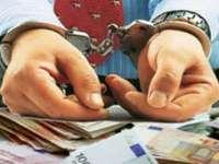 POLIŢIA: Băimărean condamnat la închisoare pentru evaziune fiscală