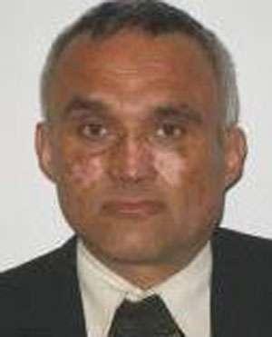 POLIŢIA: Bărbat din Repedea, dispărut de la domiciliu